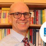 Selbstmanagement: Interview mit Books on Demand und Jürgen Wulff