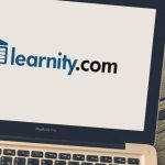 Onlinekurs zur Kompetenzenbilanz bei learnity.com - Jürgen Wulff